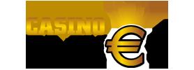 CasinoPlayer