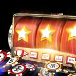 spela-slots