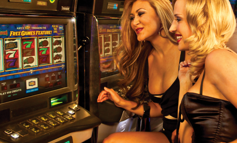 spel-casino