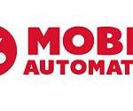 Mobilautomaten logga