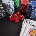 spelmarker-pa-casino